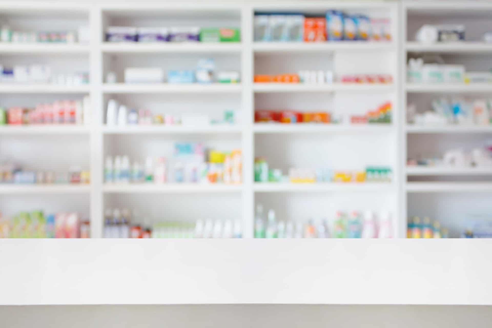 תרופות לקרוהן וקוליטיס